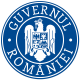 sigla_guv_coroana_albastru